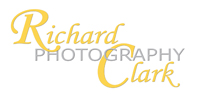 Richard Clark Photography
